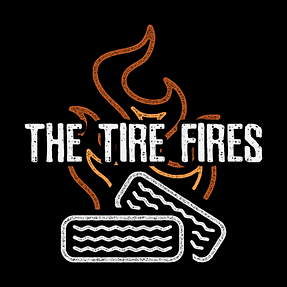 Tire Fires logo on black.png