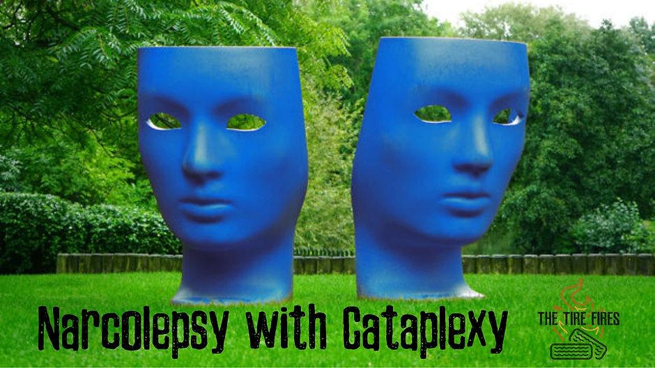 Narcolepsy%20with%20Cataplexy%20YouTube%