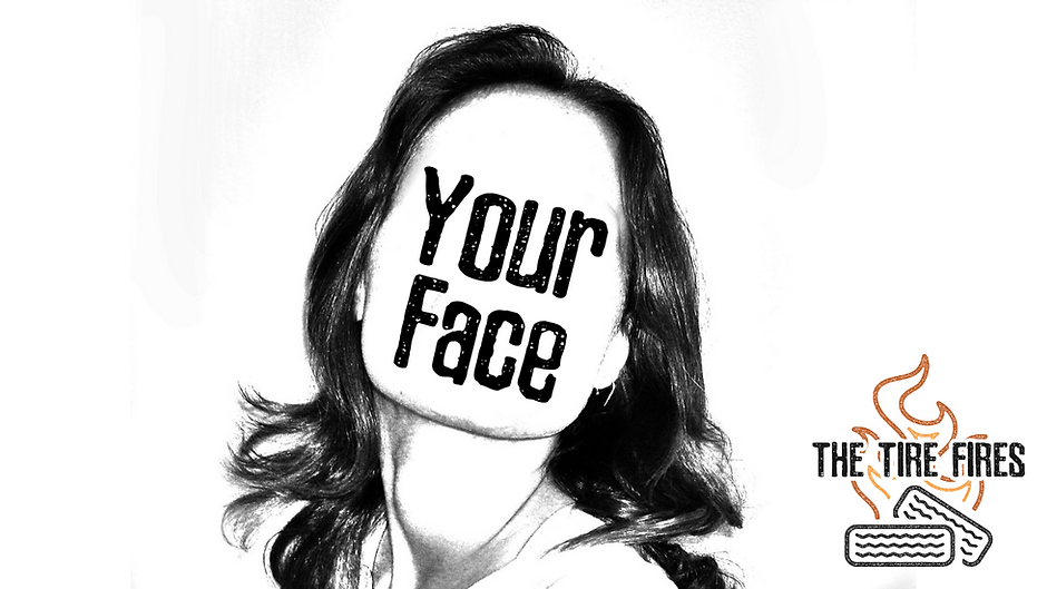 Your Face thumbnail.png