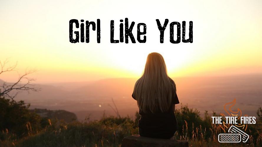 Girl Like You thumbnail.png