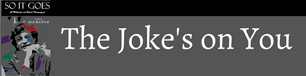 The Joke's on You.png