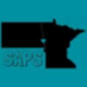 SAPS logo.png