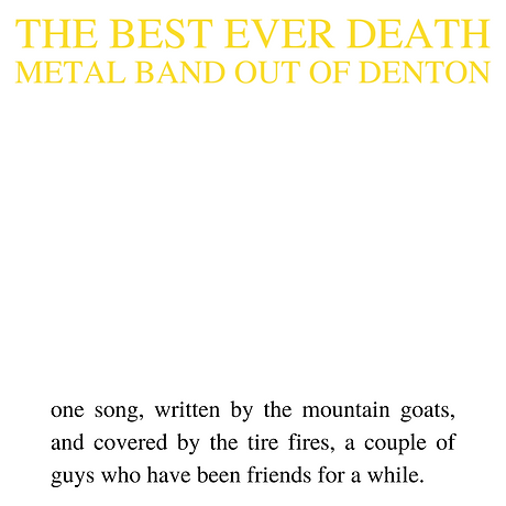 THE BEST EVER DEATH METAL BAND OUT OF DENTON spotify.png