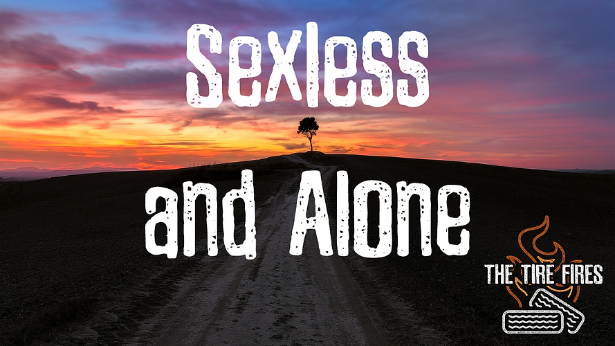 Sexless and Alone thumbnail.png