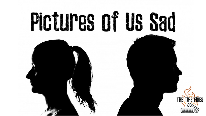Pictures of Us Sad thumbnail.png