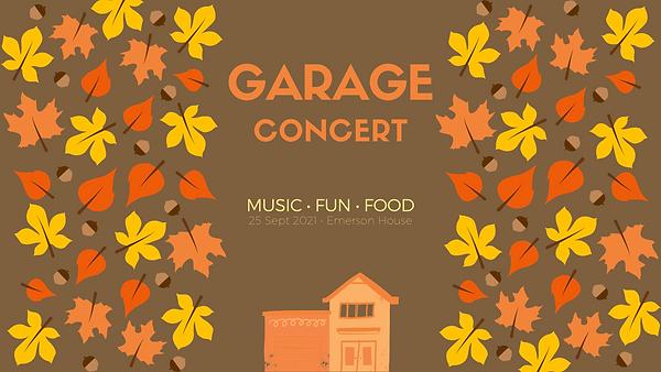 9.25 Garage Concert cover.png