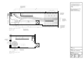 Sarah_Holdsworth_Technical drawing pack_