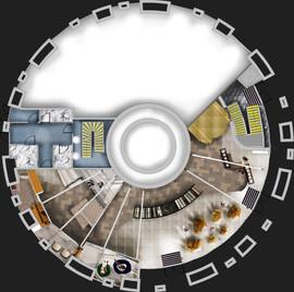 Rendered Ground Floor Plan.jpg