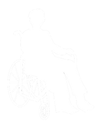 wheelchairw.png