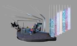Ground Floor Visual #2