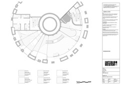 Ground Floor Flooring Specification