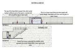 Section A.A 1.jpg