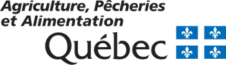 400px-Logo_MAPAQ.svg.png