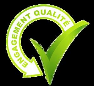 engagement_de_qualité.png