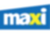 maxi-logo-73319D4F1F-seeklogo.com.gif.pn