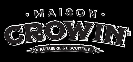 Master Logo Crowin.png