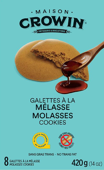 Galettes_mélasse_2020.jpg
