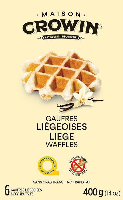 Gaufres_liégéoises_2020.jpg