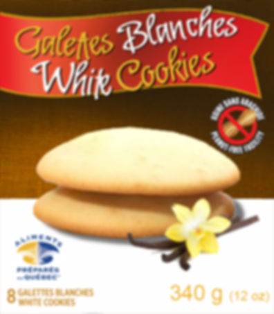 GALETTES-BLANCHES.jpg