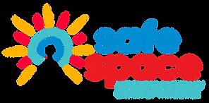 logo-color-transback-png.png
