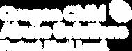 OCAS-logo-wordmark+icon+tag-horizontal-R