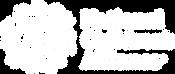 NCA_Logo_Hor_WHT.png