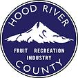 HR County Logo Blue 2018 Thumbnail size.