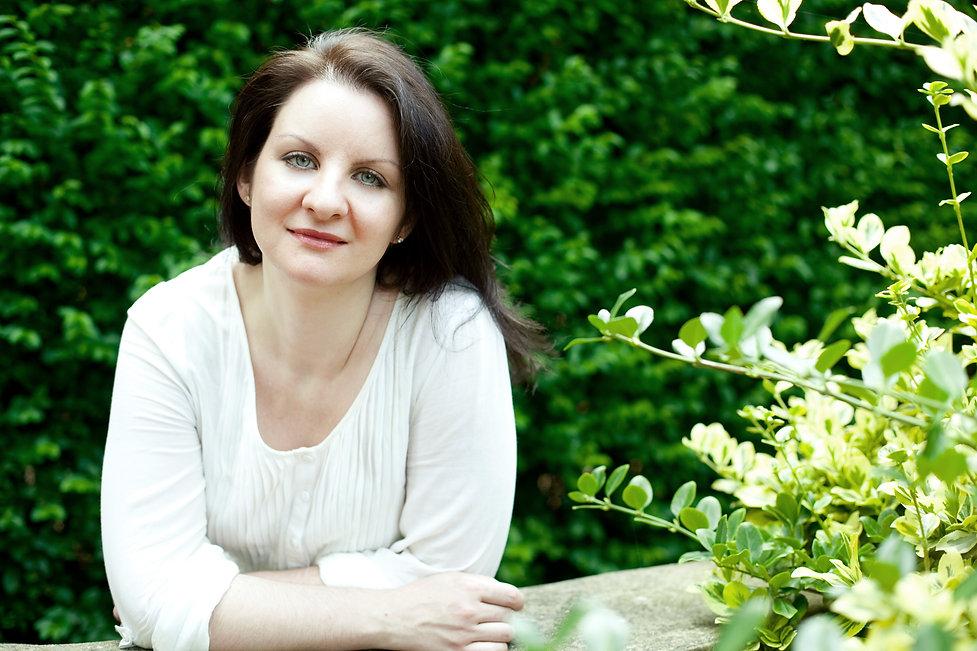 Caroline Foulkes Opera Music London