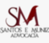 Santos e Muniz Advocacia | Advogado