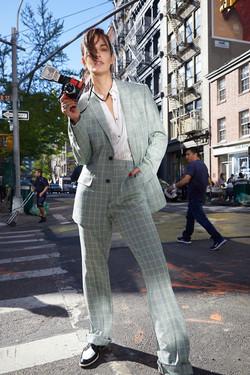 Michella_By_Alex_Korolkovas_NYC_X2A0062.
