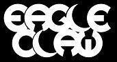 Eagle Claw New logo.JPEG