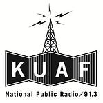 kuaf.png