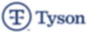 1200px-Tyson_Foods_logo.svg.png