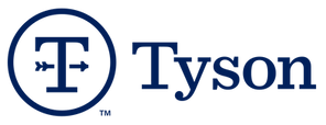 1200px-Tyson_Foods_logo.svg.png