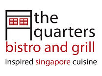 THe QUarters 2019 Logo.jpg