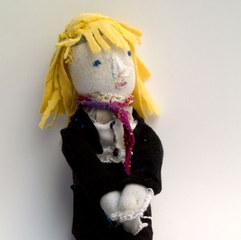 ecological doll workshop.jpg