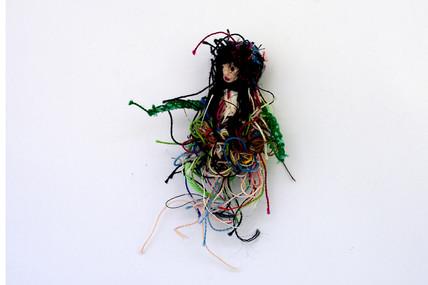 Neta Amir, Threads, Witch Brooch.jpg