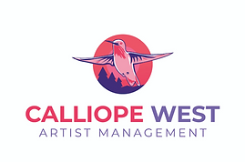 Calliope West Logo.png