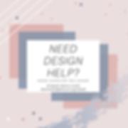 need design help_ (2) copy 2.png