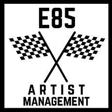 e85 logo.jpg
