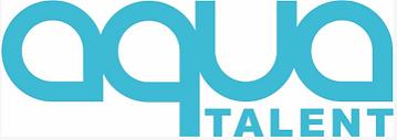 Aqua Talent Logo.png