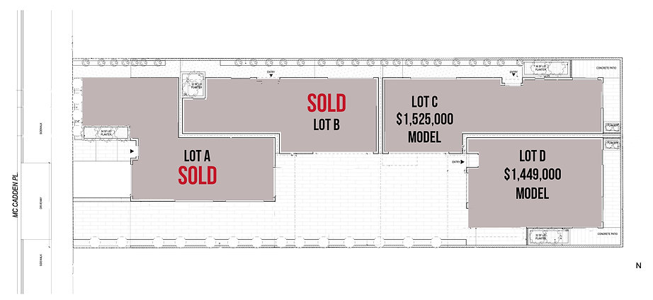 the mccadden collection - site map - 2 SOLD 2 released RED 8.2.jpg