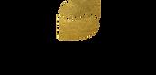 Logo - Skye Lexington.png