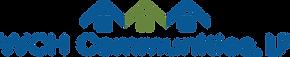 WCHCommunitiesLP_logo.png