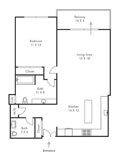 holt villas - floor plan #202.png