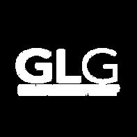 gLg_logo-2020-white+transpBG.png