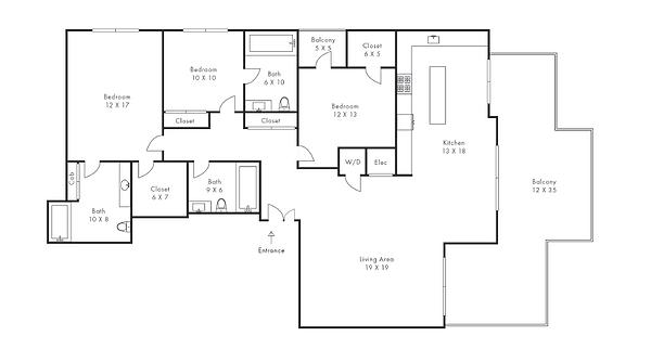 holt villas - floor plan #403.png