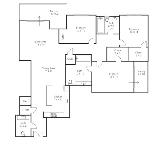 holt villas - floor plan #404.png