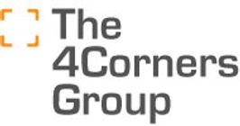 4-corners---logo.jpg