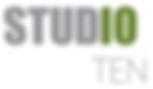Studio10 Logo